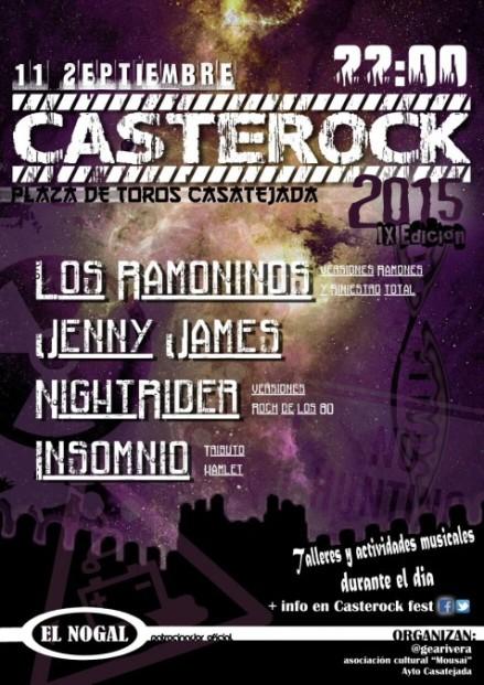 cartel-casterock-20151-e1452539026794
