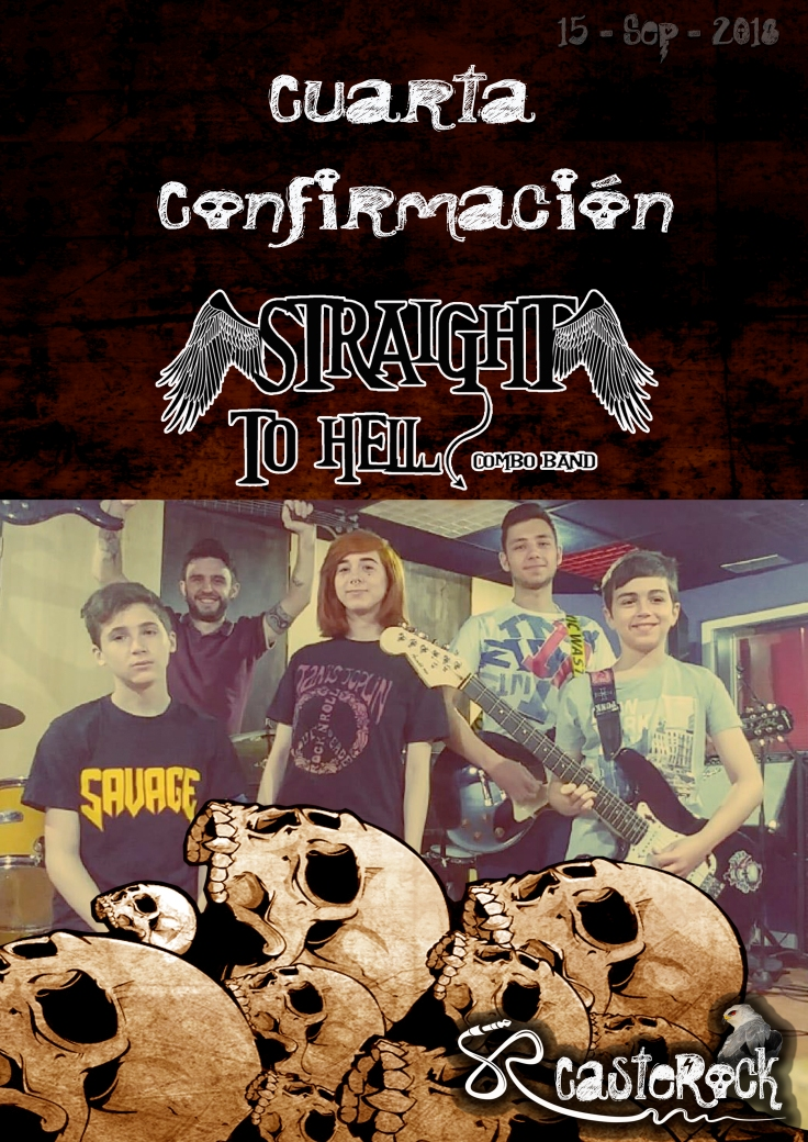 Confirmacion straight to hell.jpg
