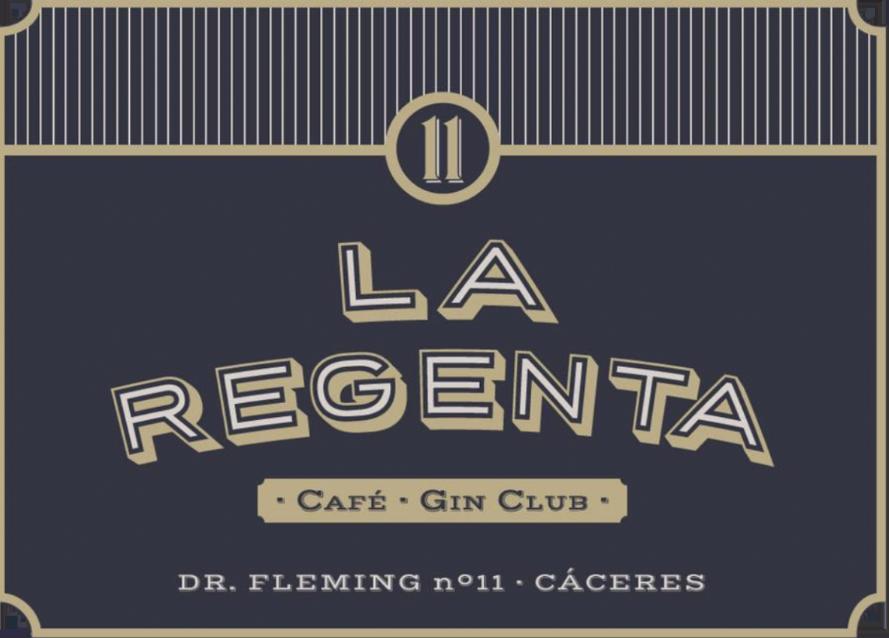 regenta